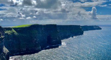 Irlanda en 20 días