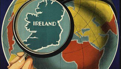 Visitas Imprescindibles en Irlanda