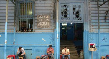 Qué ver en la parte asiática de Estambul